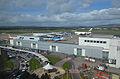 Glasgow Airport DSC 1134 (13819498835).jpg