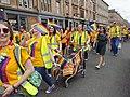 Glasgow Pride 2018 136.jpg