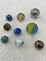 Glaskugler (legetøj) (3).jpg