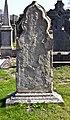 Glasnevin Cemetery (4512293627).jpg