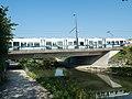 Glattalbahn Brücke 20170923-jag9889.jpg