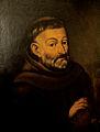 Glavinic Franjo.jpg