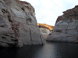 Glen Canyon National Recreation Area P1013118.jpg