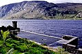 Glenveagh National Park - NW Coast of Lough Beagh - geograph.org.uk - 1330613.jpg