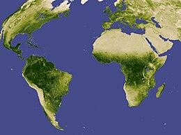260px-Global_Vegetation.jpg