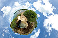 Globe panorama03.jpg