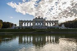 Gloriette Schönbrunn, 2013-10-16-04-23-25.jpg