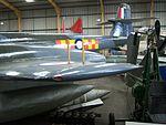 Gloster Meteor F.8, NELSAM, 27 June 2015 (3).jpg