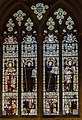 Gloucester Cathedral, window n.IV (21941395666).jpg