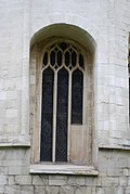 Gloucester Cathedral (Holy Trinity) (14962960137).jpg