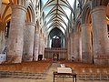 Gloucester Cathedral 20190210 133644 (33746231308).jpg