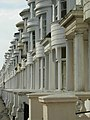 Gloucester Terrace, Paddington - geograph.org.uk - 1372907.jpg