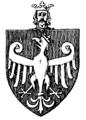 Gnesen. Wappenbuch der Städte des Grossherzogthums Posen.png