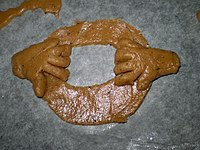 Goatse cookie.jpg