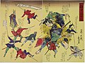 Godamme Kampei no hataraki by Shinsai.jpg
