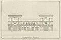 Goetghebuer - 1827 - Choix des monuments - 076 Fabrique Tapis Tournay.jpg