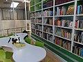 Goethe-Institut Philippinen Bibliothek.jpg