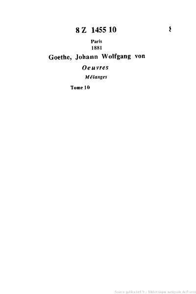 File:Goethe - Œuvres, trad. Porchat, t10, 1881.djvu