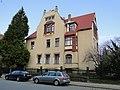 Goetheallee 51 Dresden 3.JPG