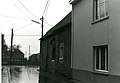 Goetsenhove - 198561 - onroerenderfgoed.jpg