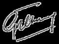 Goh Chok Tong signature.png