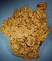 Gold-Gold Providence-Nugget2.jpg