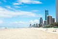 Gold Coast, 2015.jpg