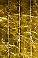 Gold Texture (4191235674).jpg