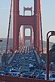 Golden Gate Bridge 19 (4256635368).jpg
