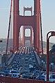 Golden Gate Bridge 19 (4256635368).jpg
