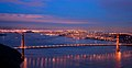 Golden Gate SF night CA USA.jpg