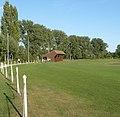 Golfpark Kurpfalz - panoramio.jpg