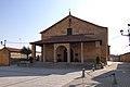 Gomecello, Iglesia Ntra. Sra. de la Merced.jpg