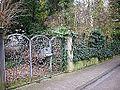 Gonsenheim Heidesheimer Straße 27.JPG
