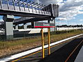 Goodna Railway Station, Queensland, May 2012.JPG