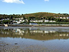 Goodwick reflections.jpg