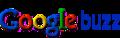 Google Buzz logo (2010-2011).png