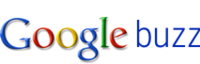 Google Buzz logotipo