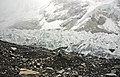 Gorak Shep to Everest Base Camp-52-Khumbu-Gletscher-Eisspitzen-2007-gje.jpg
