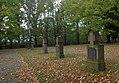 Gorlice, cmentarz wojenny nr 91 (HB6).jpg