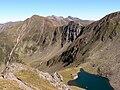 Gory Fogaraskie (Fagaras Mountains) 23.jpg