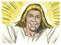 Gospel of Luke Chapter 2-4 (Bible Illustrations by Sweet Media).jpg
