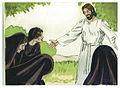 Gospel of Luke Chapter 24-7 (Bible Illustrations by Sweet Media).jpg