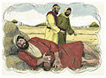 Gospel of Mark Chapter 4-8 (Bible Illustrations by Sweet Media).jpg