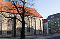 Gotha, Augustinerkirche und Klostergebäude, 005.jpg