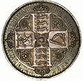Gothic crown reverse.jpg