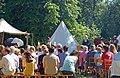 Gottesdienst zum Markttreyben zu Ueterst End 08.JPG