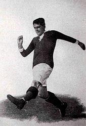 ba75c2142 Germany national football team - Wikipedia