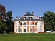 Gournay-sur-Marne - Town Hall - 1.jpg