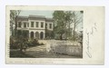 Governor's Mansion, Columbia, S. C (NYPL b12647398-62767).tiff